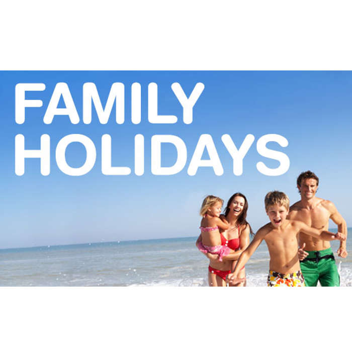 Low-cost-holidays