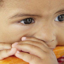 your-toddlers-nutrition-sq
