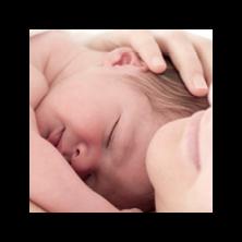 newborn-1-week