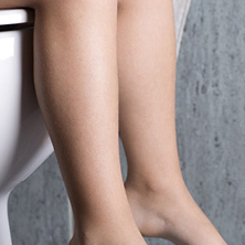 potty-training-your-questions-answered