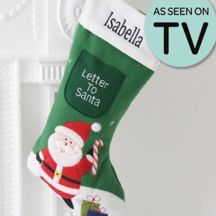 My1styears-stocking