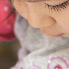 your-toddler-immunisations