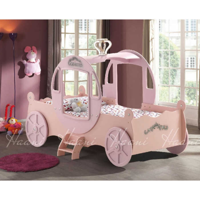 haani-carriage-bed