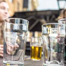drinks to avoid
