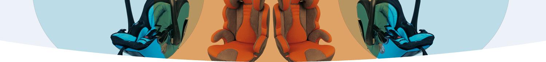 Carseats i-size