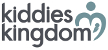kiddies-kingdom-logo