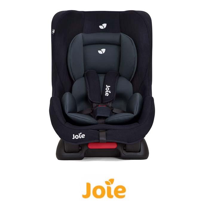 Joie Tilt Car Seat Navy Blazer