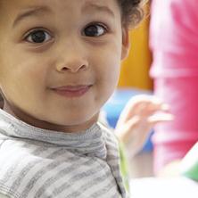 pre-schooler-development-at-three-years-old