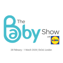 Baby Show 2020 thumbnail