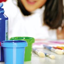 choosing-childcare-sq