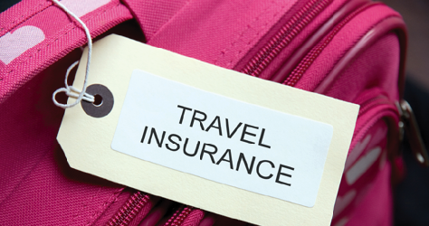 holiday-insurance-dos-and-donts