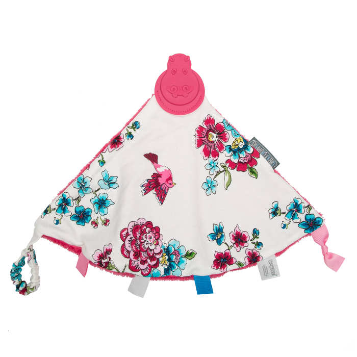 Anna Floral - Front (2)