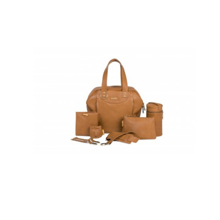 changing-bag-city-accessories