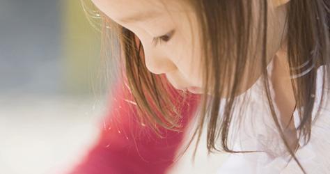 girl-learning-nursery-preschool