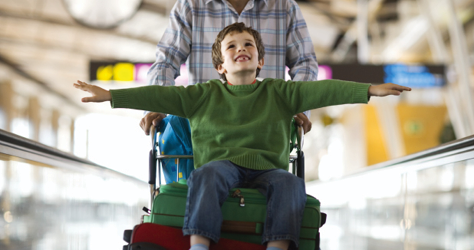flying-with-kids