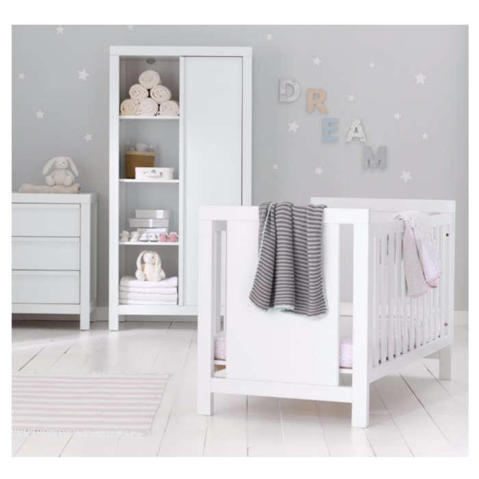 mothercare-nursery