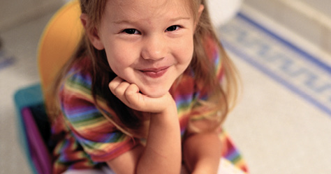 potty-training-for-girls