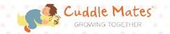 CuddleMates