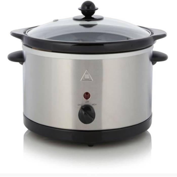 ASDA-Slow-cooker