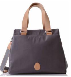 Pacapod Richmond bag