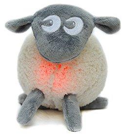 Ewan the dream sheep 250