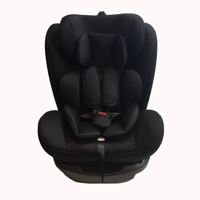 Reebaby Riola Plus L Group 0+/1/2/3 Car Seat
