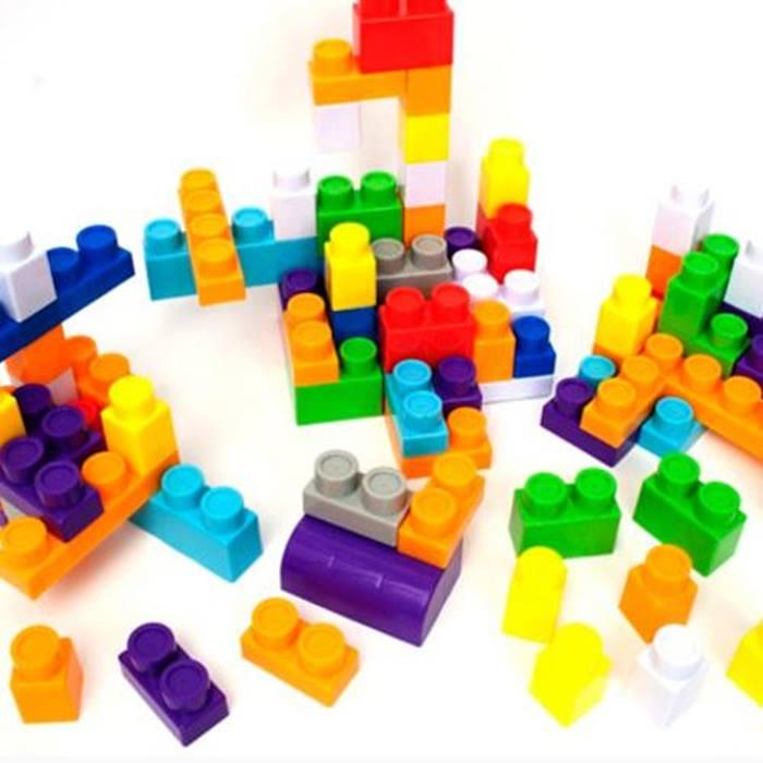 ASDA-blocks