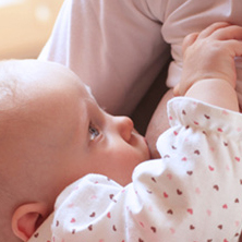 feeding-in-the-first-6-months