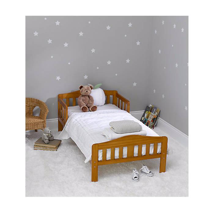 junior-toddler-bed