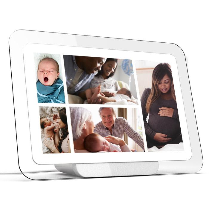 Joy Digital Photo Album
