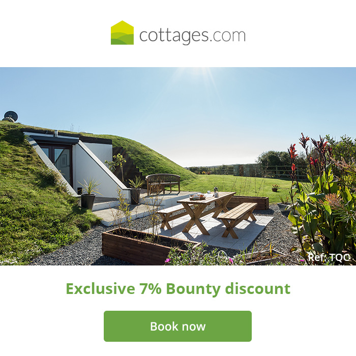 bounty-cottages-4-700x700