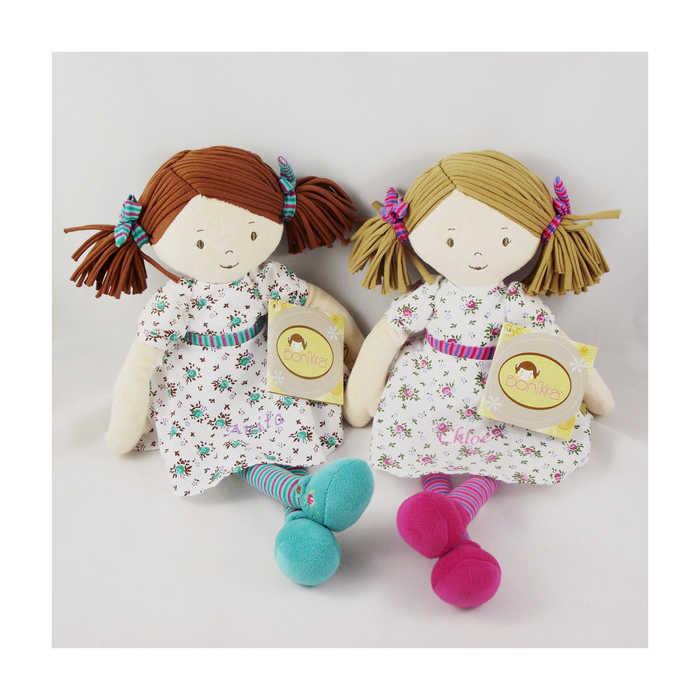 princess-rag-dolls