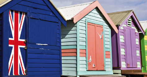 top-five-family-destinations-uk