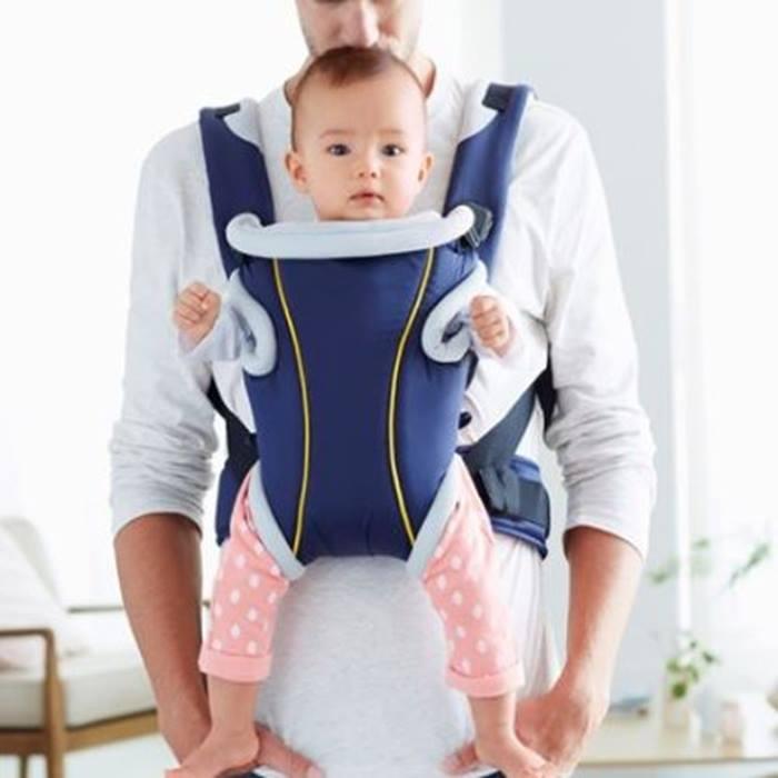 Vertbaudet-Baby-Carrier