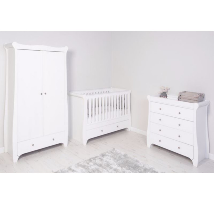 ASDA children furniture