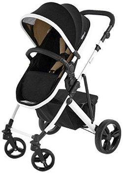 Tutti Bambini Riviera Plus 250