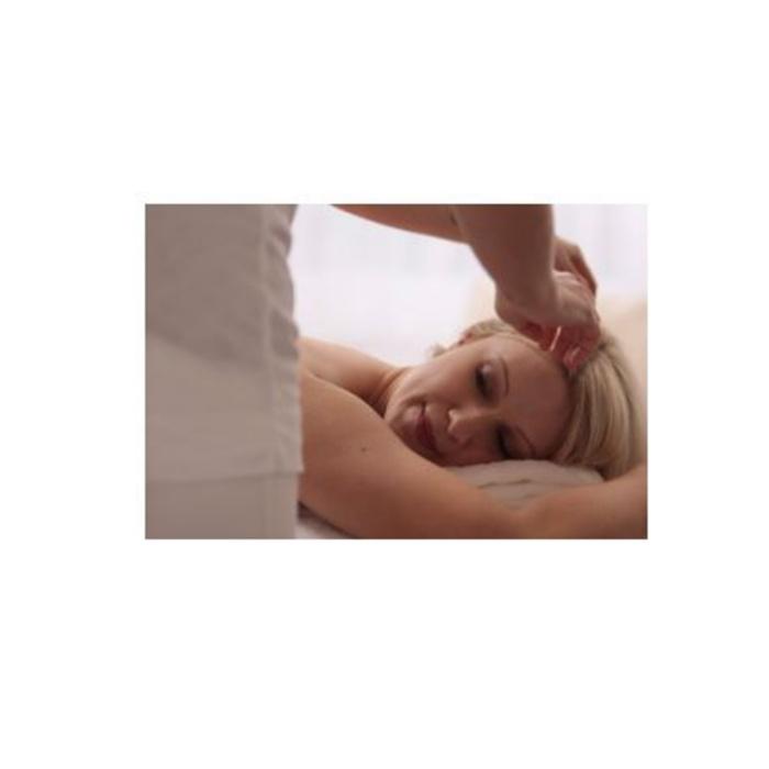 VED-pregnanacy massage
