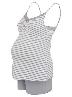 Asda maternity pyjamas