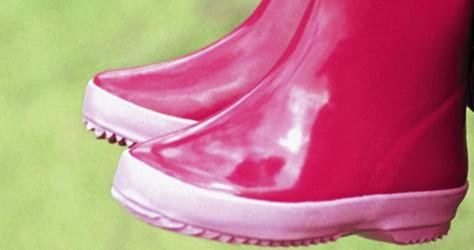 preschool-footcare