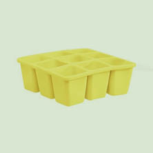 mealtime-accessories