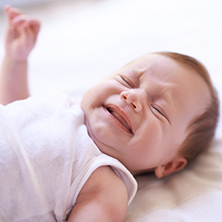 9-how-to-deal-with-a-baby-who-fights-going-to-sleep