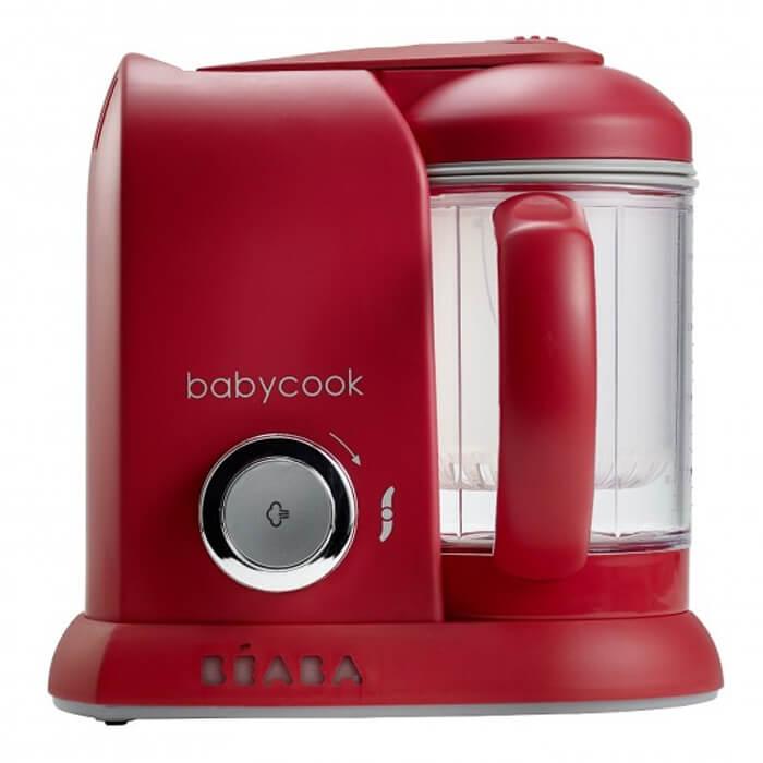 Babycook - MAIN IMAGE