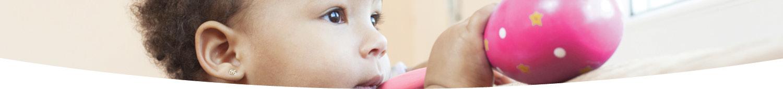 toddler-milestones