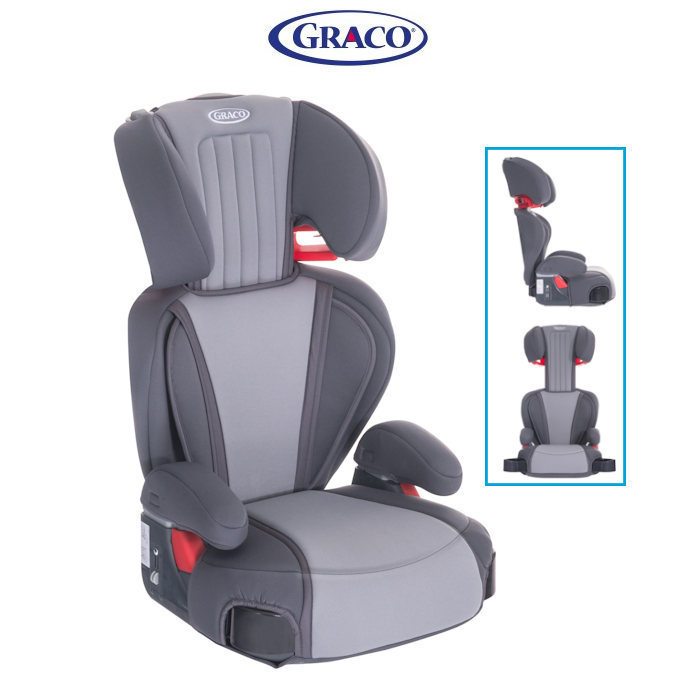 Graco-Logico-LX-Group-2-3-Car-Seat-Booster