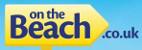 onthebeach logo