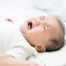 4 month sleep regression 222