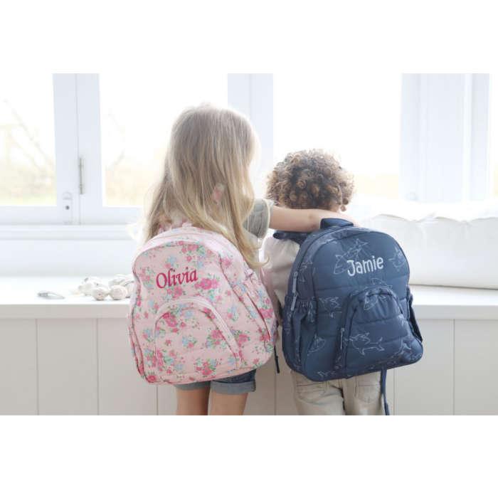personalised-rucksacks