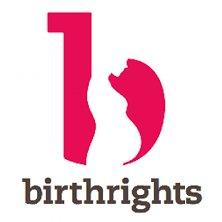 Birthrights logo 222