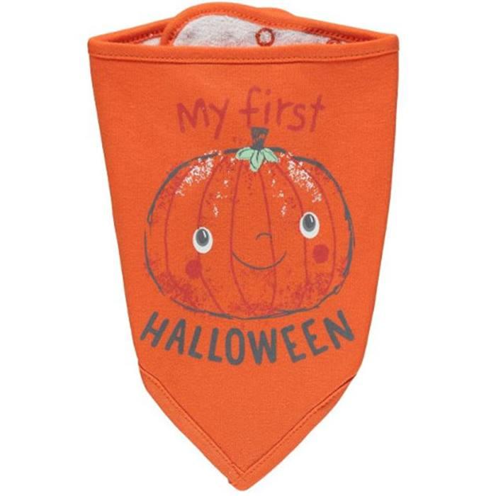 ASDA-my-first-halloween-bib