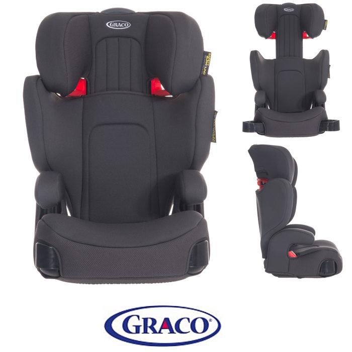 Graco Assure Group 2,3 Car Seat